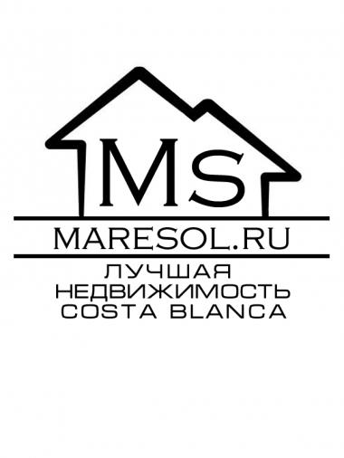 Агентство недвижимости в испании отзывы