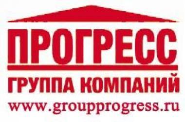 Строительная компания кингисепп Ижевск строительная компания адрес ул.холодильная