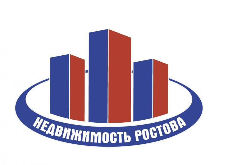 Недвижимость в Ростове на Дону квартиры дома участки