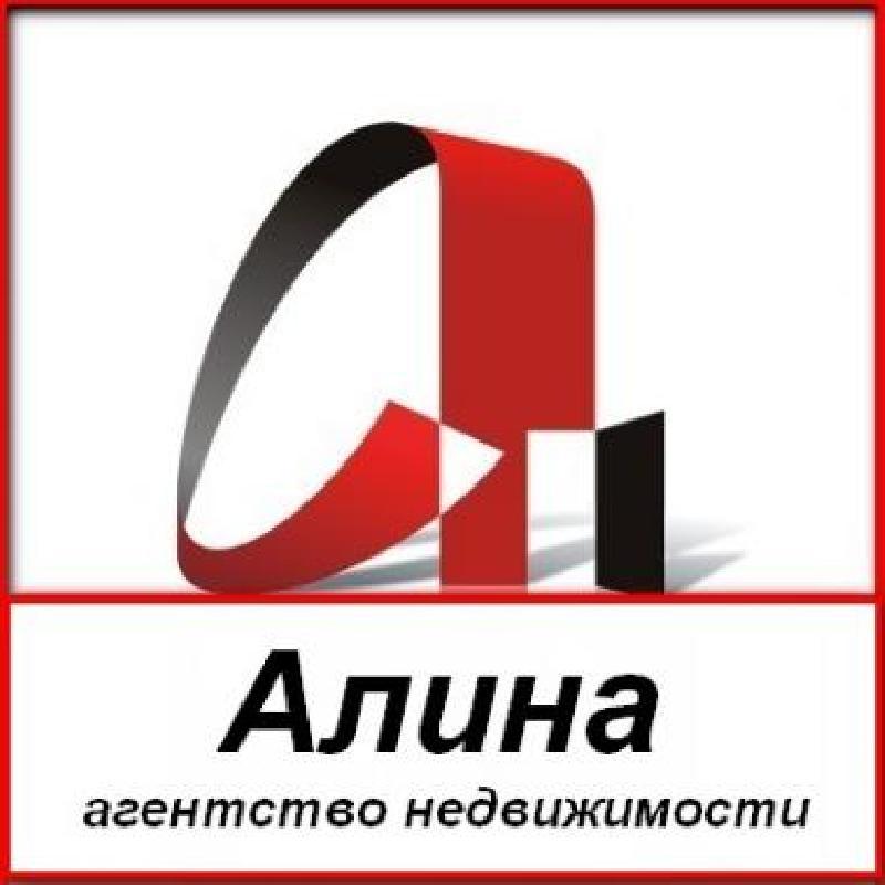 знакомства mail ru alina kapschanova сургут