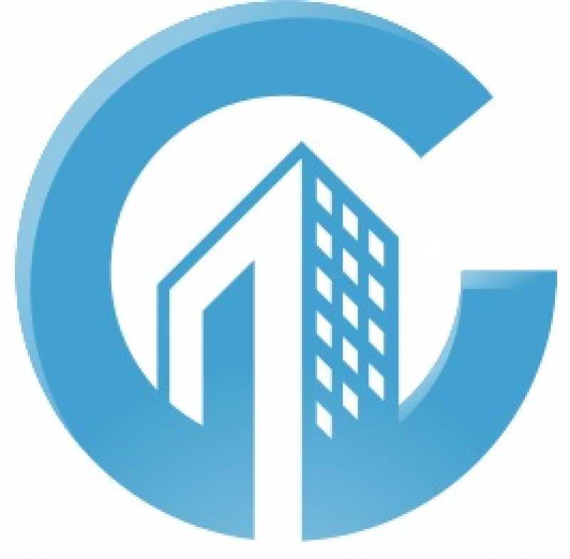 Коммерческая недвижимость продажа и аренда коммерческой
