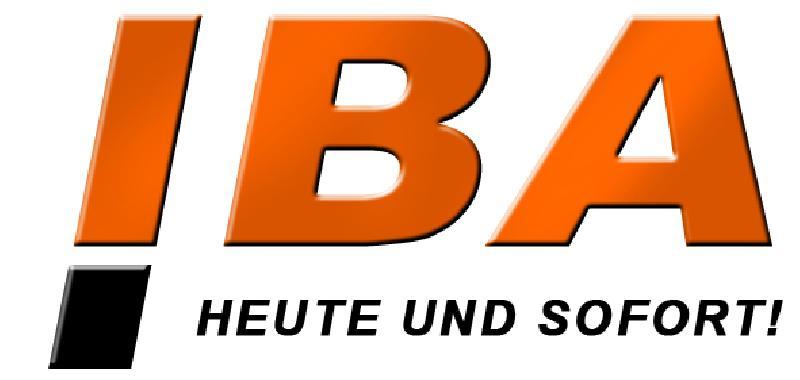 IBA Real Estate: Берлин – город контрастов и лучшей недвижимости