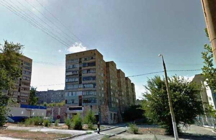 Снять коммерческую недвижимость в магнитогорске аренда офиса за 1 час г тула