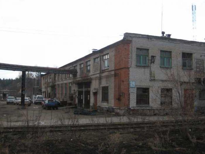Коммерческая недвижимость северска Коммерческая недвижимость Сурикова улица