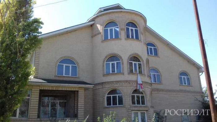 Коммерческая недвижимость города таганрог портал поиска помещений для офиса Гусятников переулок