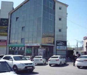 Недвижимость коммерческая в пятигорске аренда офисов в районе метро преображенская и черкизовская