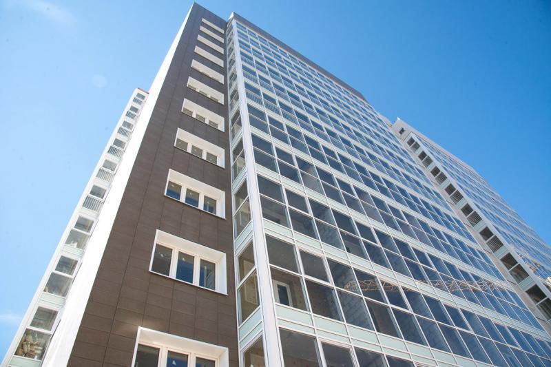 Коммерческая недвижимость сдадут подать объявление коммерческая недвижимость, обьявления по комерческой недвижимости