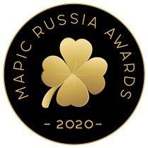 MAPIC Russia Awards 2020