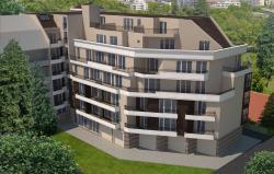 Поморье болгария недвижимость