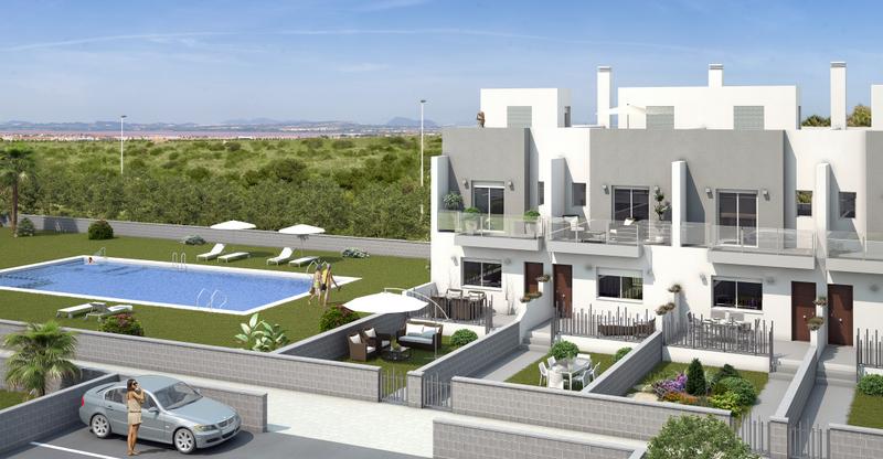 Недвижимость в Испании - Home - Facebook