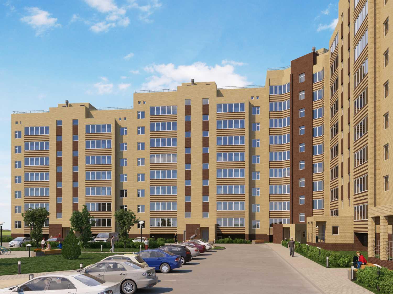 Аредовать койко-место в хостеле посуточно Новый Уренгой ул ...