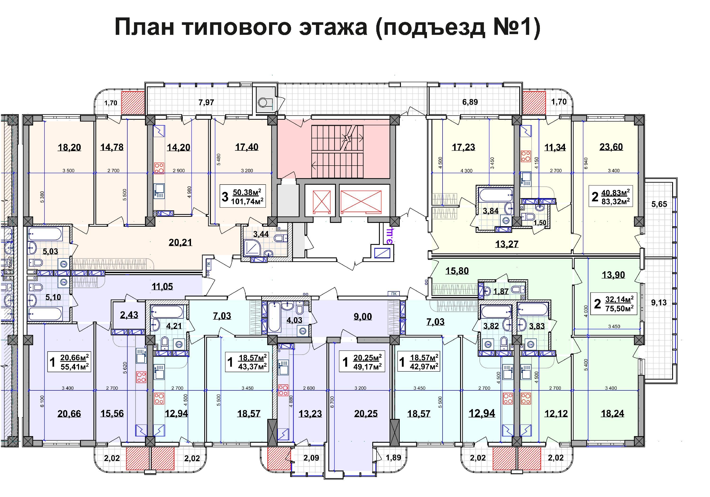 Продаю жилье у морЯ севастополь - жилая - форум про недвижим.
