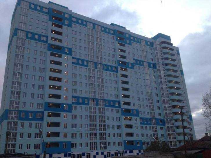 Жилая недвижимость воронежской области цены фото бесплатное обьявление услуги отделочные работы хабаровск