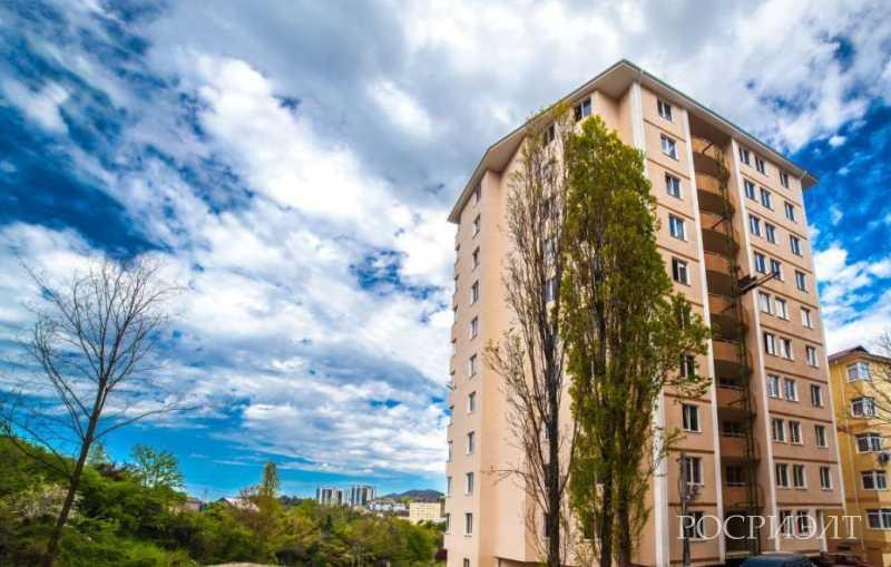 Анализ рынка коммерческой недвижимости новороссийск аренда коммерческой недвижимости в кривом роге